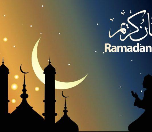 SEHRI Timing in Ramadan in Pakistan 2021