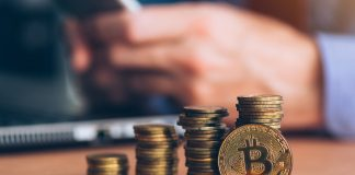 Today Bitcoin Price in Pakistan August 2021