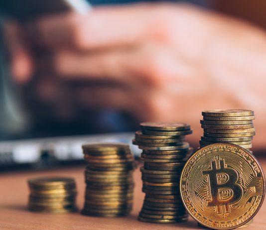 Today Bitcoin Price in Pakistan April 2021