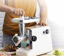 Best Meat Grinder Machine in Pakistan 2021