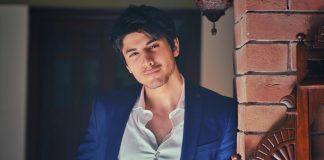 Danyal Zafar Biography, Age, Education, Wife, Career