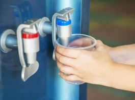 Water Dispensers in Pakistan