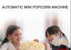 Best Popcorn Making Machine