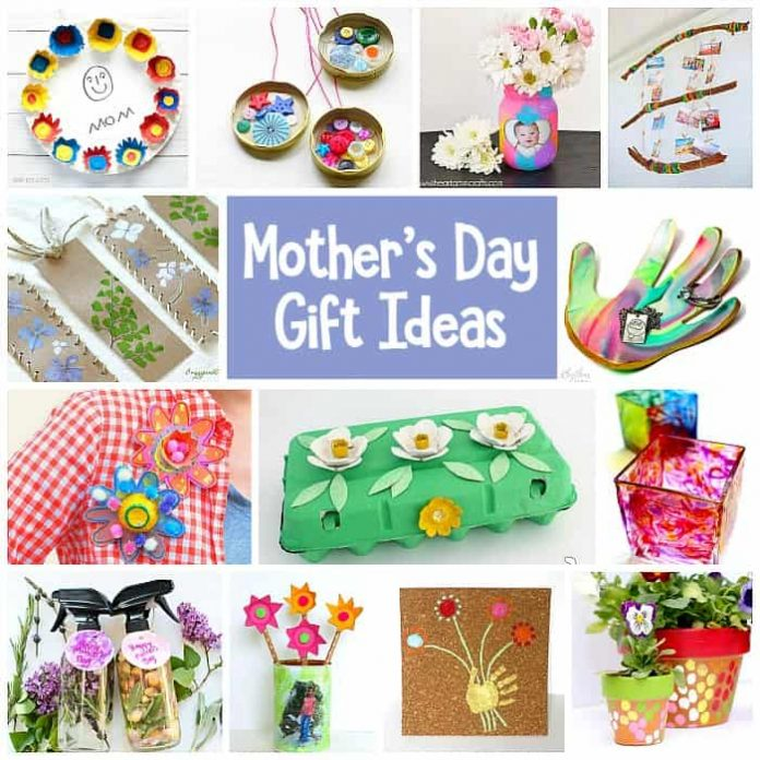 Mother's Day Gifts Ideas 2021 in Pakistan