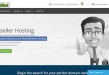 Best Web Hosting Company in Pakistan 2021