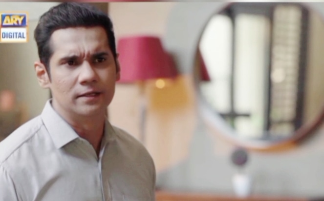 Faizan Khan Career
