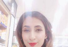 Haniya Khan Biography