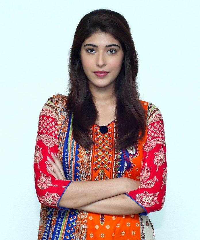 Sonia Mishal Biography, Age, Education, Husband
