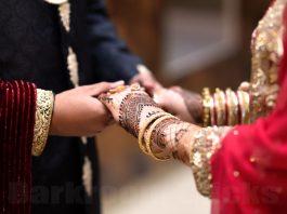 Wedding Photographer in Pakistan