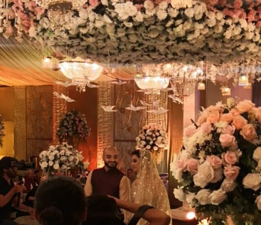 Best Event Management Companies in Lahore 2021