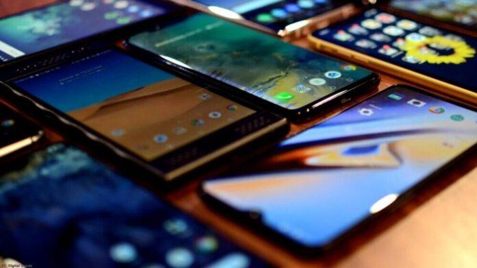 Phone under 10000 Price