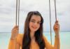 Srha Asghar Biography