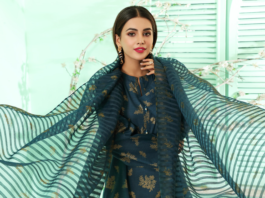 latest nishat winter collection