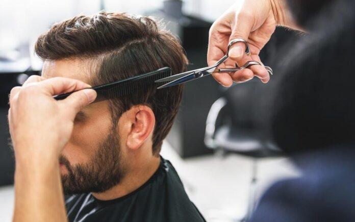 pakistani boys haircut styles